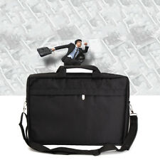 Laptop Notebook Handbag Sleeve Case Cover Shoulder Bag For Mac MacBook 14""