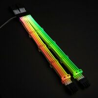 Lian-Li Strimer 8-Pin RGB PCIe VGA Power Cable