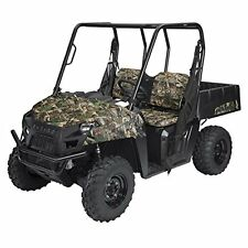 Classic Accessories 18-142-016003-00 Next Vista G1 Camo QuadGear UTV Seat Cover