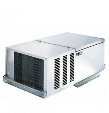 Heatcraft 1/2 Hp Self Contained Walk In Cooler Condenser / Compressor 5120 Btuh