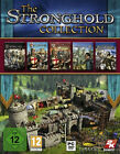 The Stronghold Collection (PC, 2012)