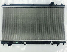 TYC 13403 Radiator Assy for Infiniti Q50 3.5/3.7L V6 2014-2015 Models
