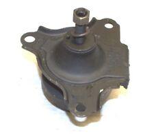 Engine Mount Front Left Westar EM-9277 fits 01-05 Honda Civic 1.7L-L4