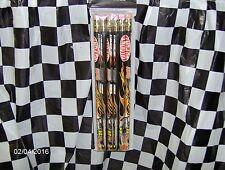 Jeff Gordon # 24- 6-Pack Pencils