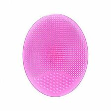 Miss Pouty Makeup Brush Cleaning Pad Cleaner Silicone Finger Tool MP-MBCP