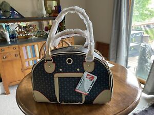 Royal Want Pet Carrier New With Tags