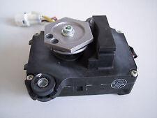 Auspuffwalzenmotor original Suzuki GSX-R1000 05-08 GSX-R750 600 06-10 Stellmotor