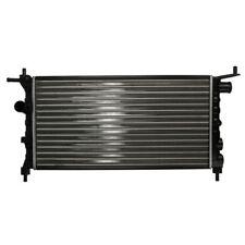 Kühler, Motorkühlung NRF 50551