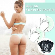 5Pair Butt Lift Shaping Patch Moisturizing Gentle Plant Extracts Buttock Lifting