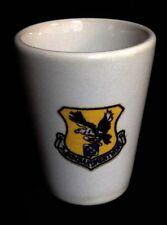 7th Bomb Wing - B-52 Stratofortress Bomb Wing Shot Glass