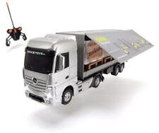 Ferngesteuerte Lkws ohne Angebotspaket Ready-to-Run