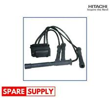 IGNITION COIL FOR RENAULT HITACHI 138712