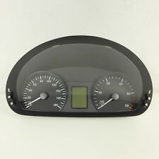 Tacho Mercedes Sprinter W906 313 CDI, A9069006902,  Kombiinstrument