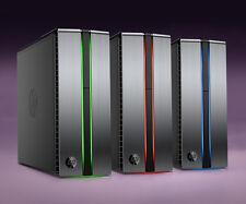 HP Envy Phoenix Gaming Gamer Desktop 860st i7 Quad 24GB 3TB GTX 960 HDMI DP 500W
