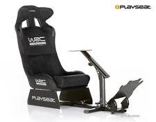 PLAYSEAT officiel wrc gaming siège 8717496871749 pour XBOX PS PC roues