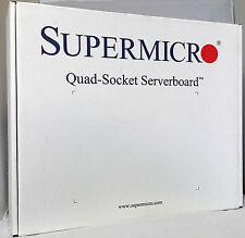 SuperMicro AMD Opteron 2000 Series H8DA6+-F-0 (Retail)