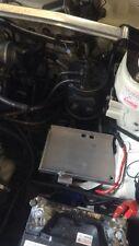 Mitsubishi Lancer Evo 4 5 6 Battery Relocation Kit NEW
