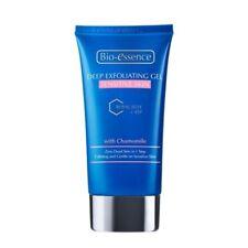 BIO ESSENCE Deep Exfoliating Gel With Royal Jelly + ATP Sensitive Skin 60g