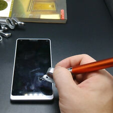 Creative Capacitance Stylus Pen Drawing Pencil For Tablet PC Smart Phone