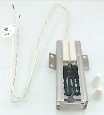 Gas Oven Ignitor for Whirlpool, Sears, AP3119495, PS389156, 814269
