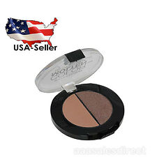 Maybelline New York Eye Studio Color Molten Cream Eye shadow, Taupe Craze