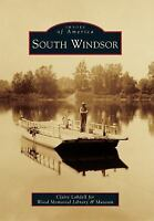 South Windsor: By Claire Lobdell for Wood Memorial Library & Museum
