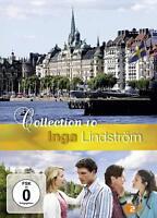 Inga Lindström Collection 10 [3 DVDs]  sehr gut