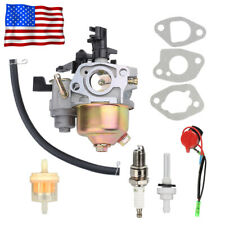 Carburetor For Generac 212CC 2000 ~ 3000PSI Pressure Washer 6809 6809-0 0068090