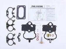 carburateur Kit Reconditionnement pour Stromberg 2bbl-