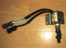 ALFA ROMEO GTV Spider 916 Stellmotor Schloss servomotor lock serratura 60611994
