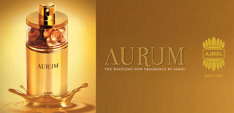 New Tawakkal Perfumes Ltd