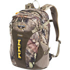 Tenzing Pace Pack Mossy Oak Country