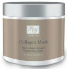 12 RG Cosmetics Collagen Mask 473ml/16oz.