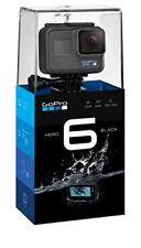 Videocamara GoPro Hero 6 Black B