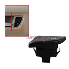 New Door Lock Unlock Control Switch For AUDI A4 S4 B8 Allroad A5 RS4 8KD962108