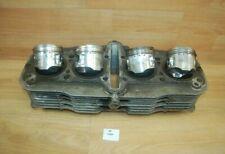 Suzuki GSX750E GS75X 79-82 Zylinder mit Kolben xb1684