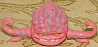 Vintage Krang Brain Figure only TMNT Teenage Mutant Ninja Turtles Playmates Toy
