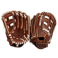 "Easton RHT Core Fastpitch Series ECGFP1225 12.25"" Fastpitch Softball Glove"