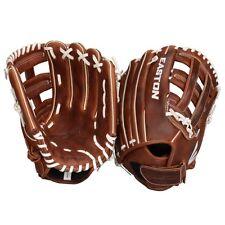 "Easton RHT Core Fastpitch Series ECGFP1225 12.25"" Fastpitch Softball Glove"