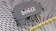 Ametek 2000-2888 3:1 Rotary Limit Switch - NEW Never Installed