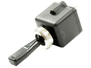 INDICATOR SWITCH FOR MASSEY FERGUSON 675 690 698 699 TRACTORS.