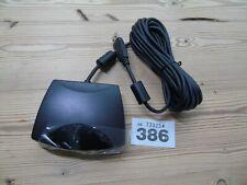Philips OVU4003/00 media centre USB IR receiver no remote - new #386