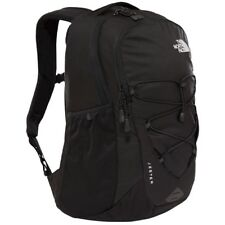 The North Face 3kv7-jk3 Jester Backpack With Tags Black