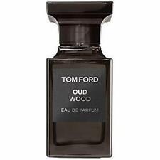 Oud Wood di Tom Ford da donna e da uomo EDP Vapo ML 30