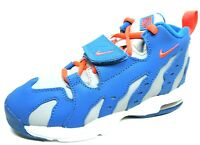 Nike Air DT Max '96 PS 616503 400/501 Little Kids Shoes Sneakers Basketball