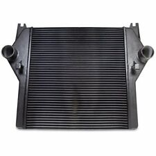 Fits 2010-2012 Only Dodge Ram Cummins Diesel BD-POWER COOL-IT INTERCOOLER...