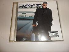 CD Jay-Z – Vol. 2.... HARD KNOCK LIFE