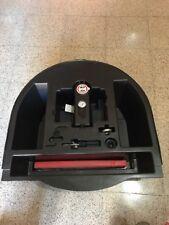 Fix&Go Automatic Tek Airflat Kit Compressore Riparatore Gomme Gonfiaggio 450ml