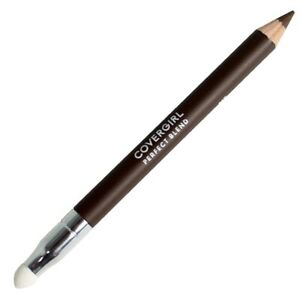 Cover Girl Perfect Blend Eyeliner Pencil