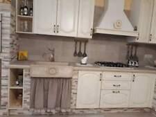 Lavello Cucina In Pietra   Acquisti Online su eBay